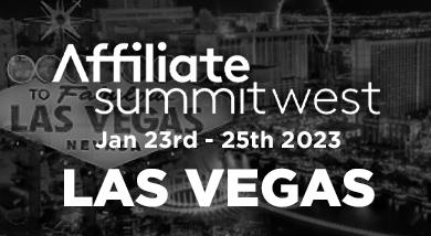 Marbella Conference